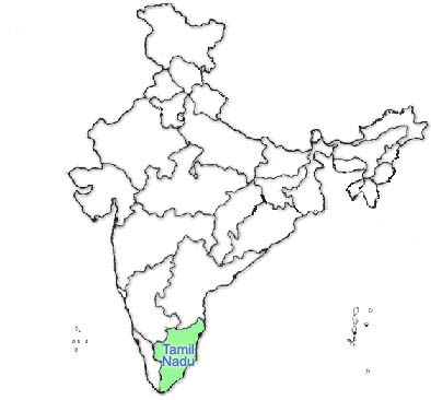 Mobile Owner Location in TAMILNADU